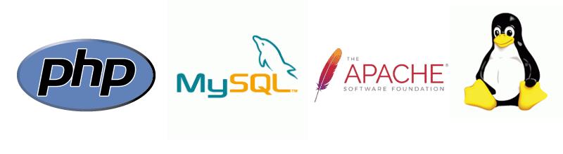 PHP Development software