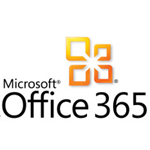 Cloud Software Services and Office 365