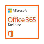 Cloud Software Services and Office 365 Business