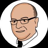 Moien Ilyas - Developer